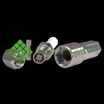 Einstellwerkzeug inkl. Einstellstift für 18GZ46/47