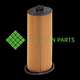 Öleinsatzfilter (6+8 Zylinder)