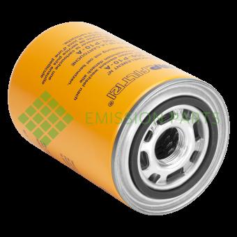 Hydraulic filter Jenbacher