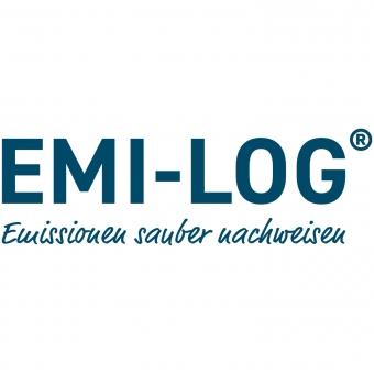 Digitaler Messbericht - EMI-LOG
