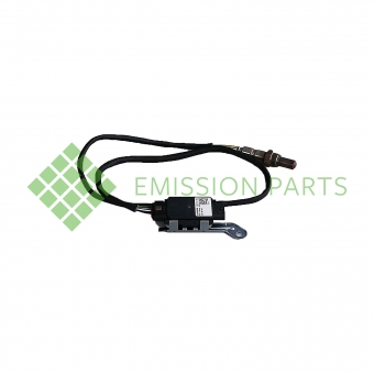 NOx-Sensor EGS-NX2